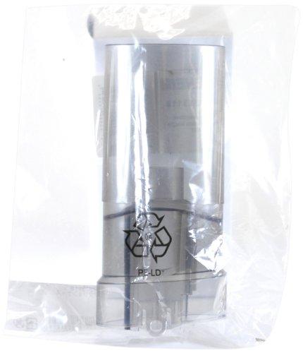 Eheim 17313118 pomp/filter voor aquaria