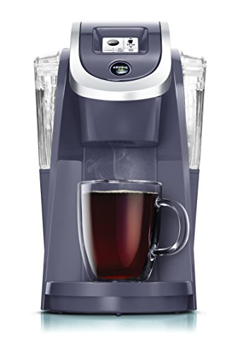 Keurig K250 Single Serve K-Cup