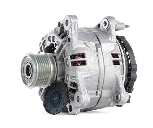 Bosch 0124525525 Alternatore