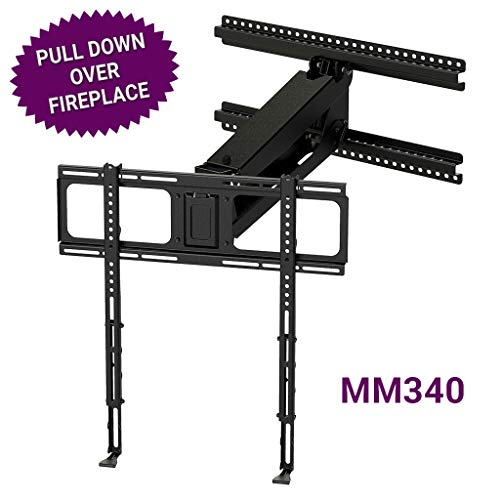 MantelMount MM340...