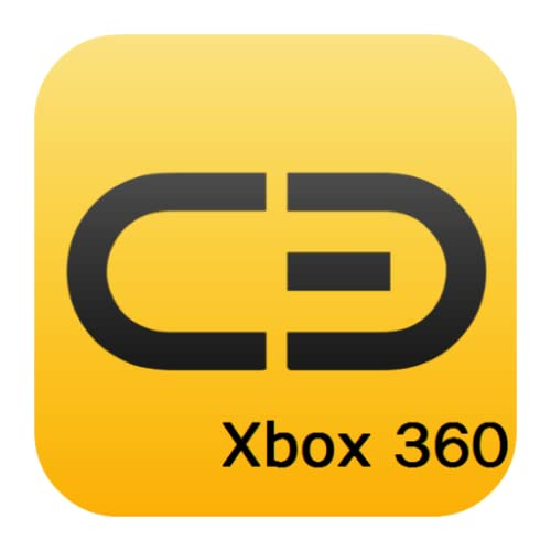 Cheat Book for Xbox360