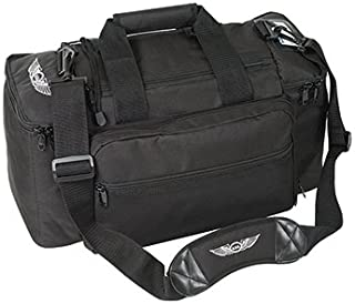 Bag-Pro-1 Pro Flight Bag