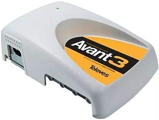 Amazon.es: TELEVES - Equipos de audio y Hi-Fi: Electrónica