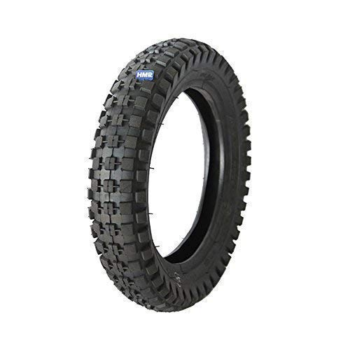 hmparts GOMA / Tyre - 12 1/2 X 2,75 - MINI CROSS / Moto Cross