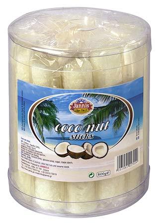 Coconut Max Product 72% OFF sticks 20g 15 pcs