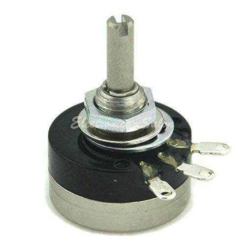 electronics-salon 1pcs Cosmos tocos rv30yn 20s B203/20/K Ohm 1/W potenci/ómetro de carbono
