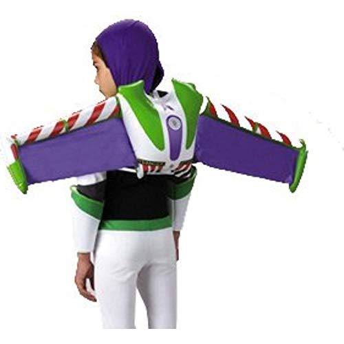 Buzz Lightyear Jet Pack,One...