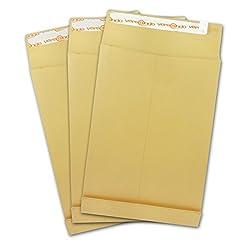 Din Lang Größen Briefumschläge Dl Briefbögen Druck Flyer