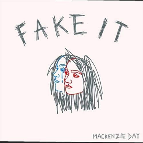 Mackenzie Day