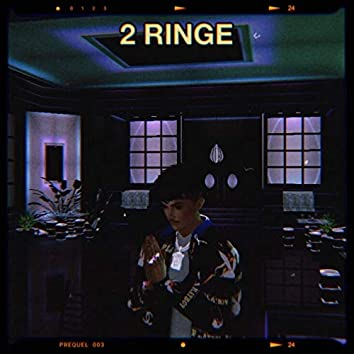 2 Ringe