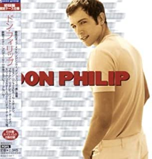 Best don philip songs Reviews