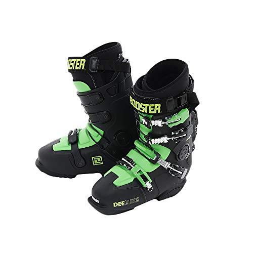 Herren Snowboard Boot DEELUXE Track 425 PRO T - DEL Hardboots