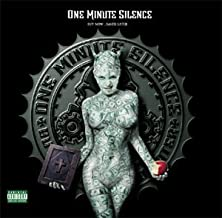Best one minute silence Reviews