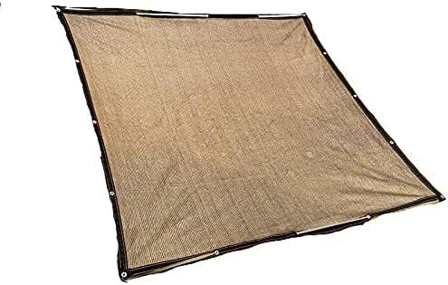 HBNNBV shop Outdoor Tent Summer Garden Shade Sun Sail She Direct stock discount