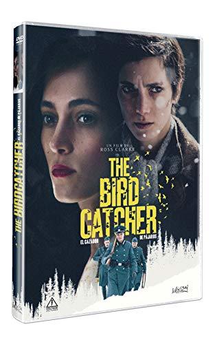 The Birdcatcher. El cazador de pájaros [DVD]