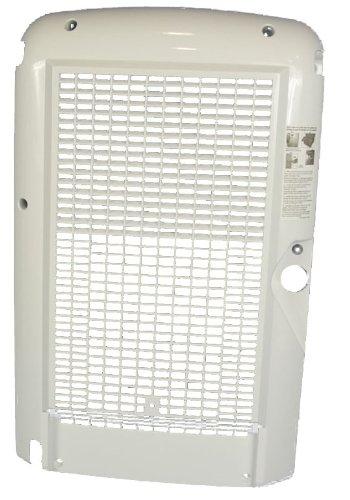LG Electronics aeb73564501Deshumidificador Parrilla Trasera Asamblea