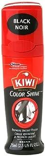 Best kiwi india shoe polish Reviews