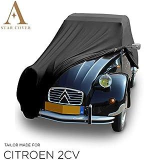 Suchergebnis Auf Für Citroën 2cv Autoplanen Garagen Autozubehör Auto Motorrad