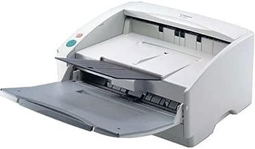DR-5010C Color Duplex 50 Ppm Id Card Scanning USB