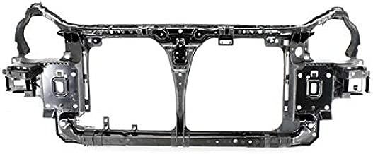 Koolzap For 02-06 Altima 2.4L/3.5L Sedan Radiator Support Assembly NI1225165 62500ZB610