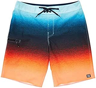 Billabong Men's Fluid Airlite