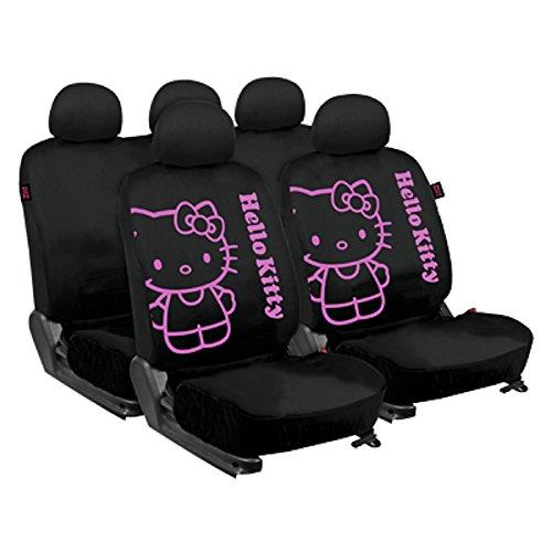 Hello Kitty KIT3021 Fundas