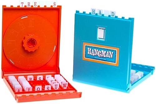 Hangman by Hasbro