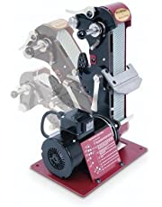 Robert Sorby PE01A Proedge Sharpening System by Robert Sorby