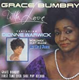 Grace Bumbry: With Love