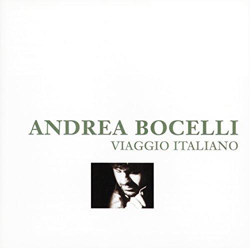 Puccini: Turandot / Act 3 - 'Nessun dorma!'