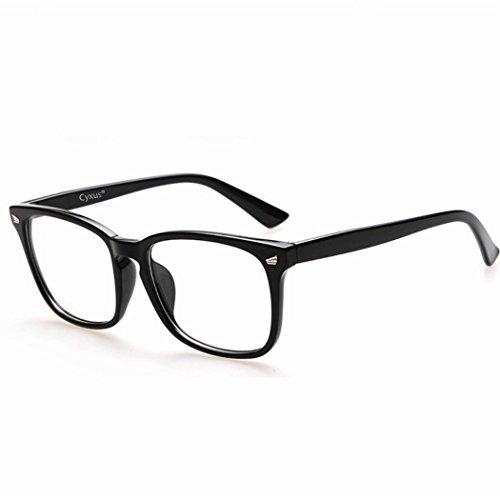 comprar gafas en línea