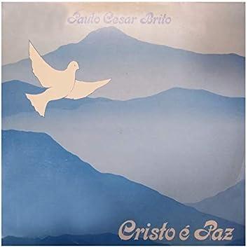 Cristo É Paz