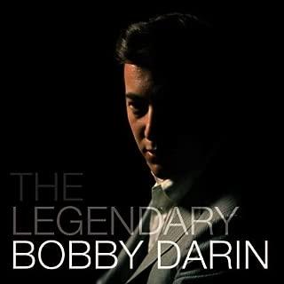 LEGENDARY BOBBY DARIN