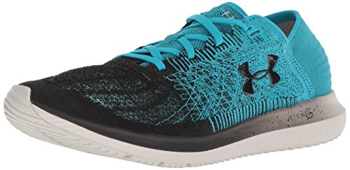 Under Armour Threadborne Blur 3000008-3