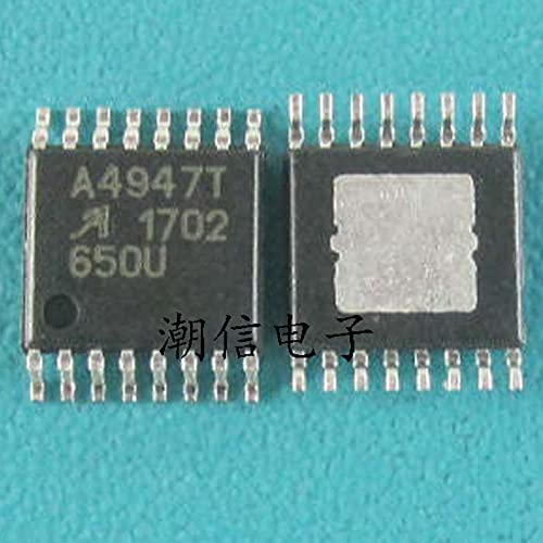 Anncus A4947T Free All items in the store shipping anywhere in the nation A4947GLPTR-T TSSOP-16