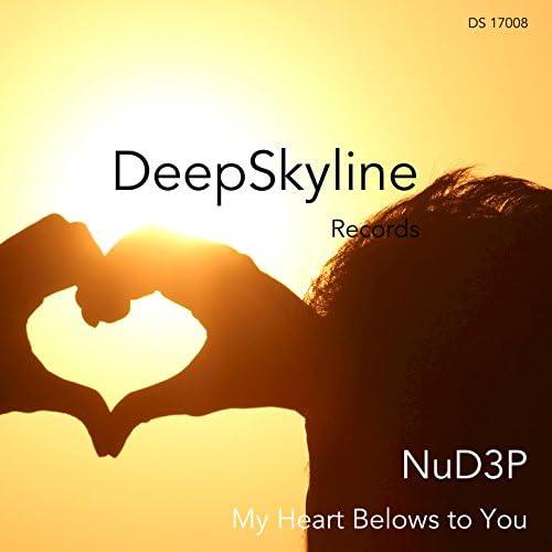 NuD3P