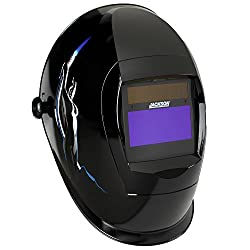 Top 10 Best Selling Welding Helmets Reviews 2021