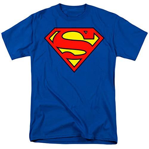 Classic Superman Shirt