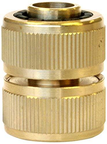 TATAY 0082800 Réparateur 19-26 mm Laiton Dimensions 4 x 4 x 6 cm