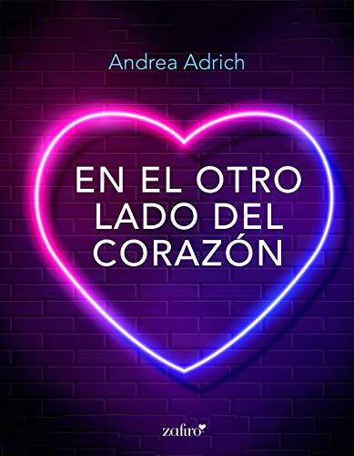 En el otro lado del corazón de Andrea Adrich