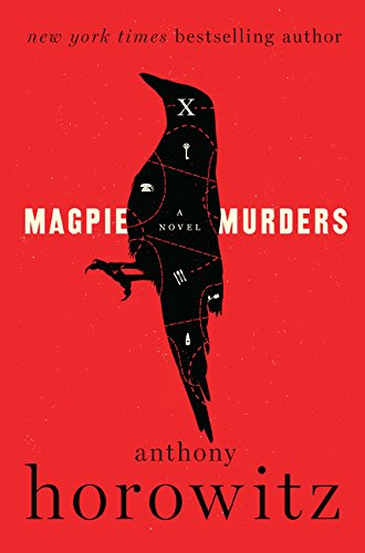 Image of Magpie Murders: A Novel