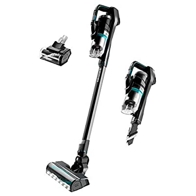 bissell iconpet cordless vacuum, End of 'Related searches' list