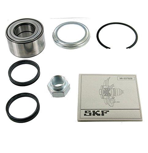 SKF VKBA 685 Kit de rodamientos para rueda