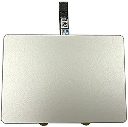 olivinsトラックパッド MacBook Pro 13インチ A1278 Mid 2009-Mid 2012用