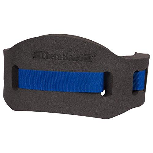 Thera-Band Aqua-Gürtel S - blau