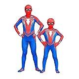 SPIDERMANHTT Cosplay P34 Spiderman Inicio Buscar En el Vestuario,...