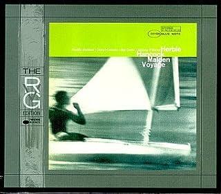 MAIDEN VOYAGE '99
