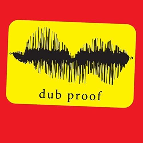 Dub Proof