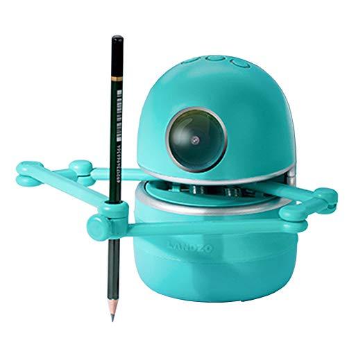 Smart Art Drawing Robots,Juguetes Educativos Que Inspiran Los Talentos Dibujo Los Niños Con 80 Tarjetas Dibujo Y 4 Álbumes Graffiti Juguetes Aprendizaje Para Niños Niños La Escuela Cepillos Para Niños