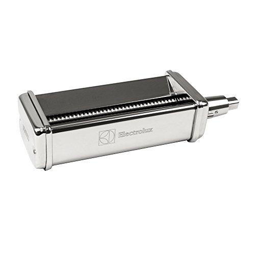 AEG-Electrolux Accessory SC, spaghettisnijder